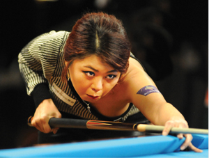 Billiards Digest Pool 39 S Top Source For News Views Tips More