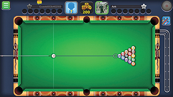 Billiards Digest - Pool's Top Source for News, Views, Tips & More