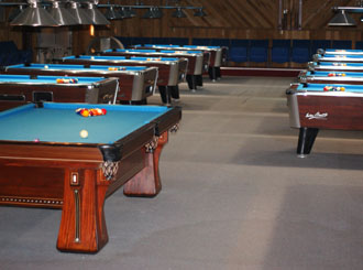 Billiards Digest Pool 39 S Top Source For News Views Tips