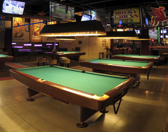 Billiards Digest Pools Top Source For News Views Tips More - Pool table movers ri