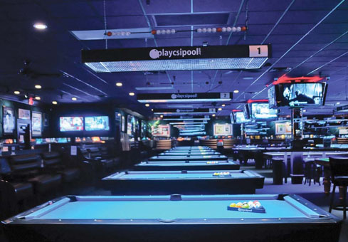 Billiards Digest Pools Top Source For News Views Tips More - Pool table movers des moines