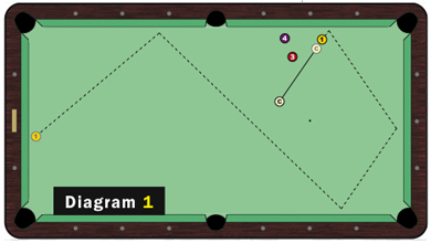 Wilson_Dia1 billiards digest pool's top source for news, views, tips & more